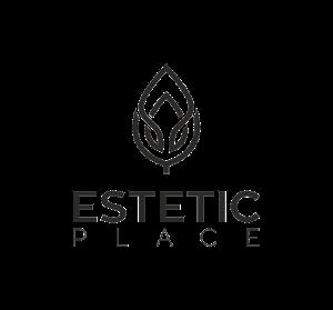 Estetic Place Wrocław